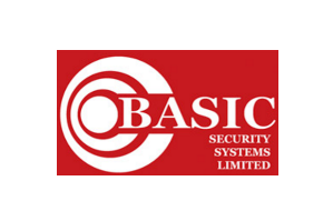 Basic Security Systems Limited