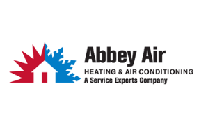 Abbey Air Service Experts Oakville  ImRenovating.com