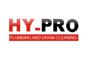 HY-Pro Plumbing & Drain Cleaning