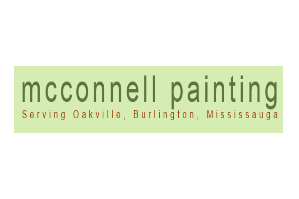 McConnell Painting