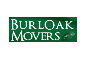Burloak Movers Oakville  ImRenovating.com