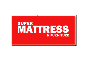 SUPER MATTRESS N FURNITURE Oakville  ImRenovating.com