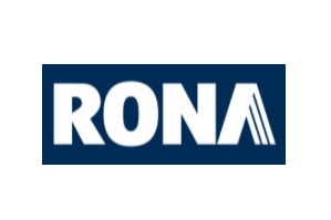 Rona Oakville  ImRenovating.com
