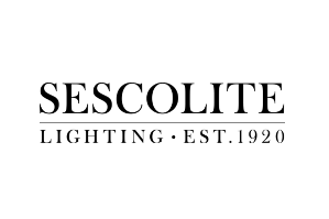 Sescolite Lighting Centres