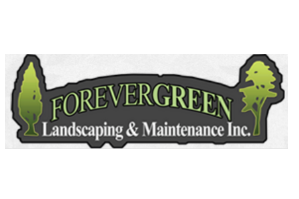 Forevergreen Landscaping Oakville  ImRenovating.com