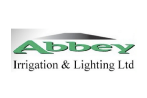 Abbey Irrigation and Lighting Ltd.