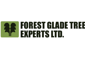 Forest Glade Tree Experts