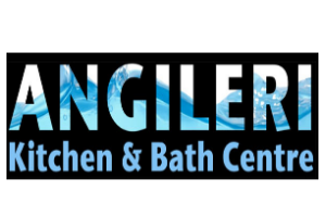 Angileri Kitchen & Bath Centre Windsor  ImRenovating.com