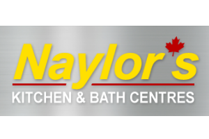 Naylor's Kitchen & Bath Centres