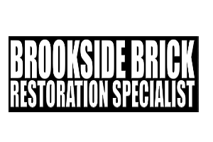 Brookside Brick Windsor  ImRenovating.com