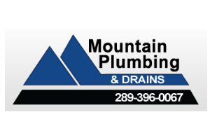 Mountain Plumbing & Drains