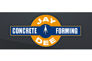 Jay Dee Concrete Forming