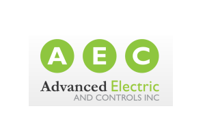 Advanced Electric and Controls Inc