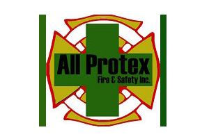 All Protex Fire & Safety