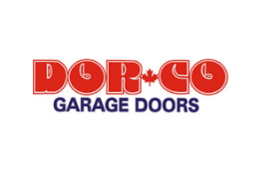 Dor-Co Garage Doors Windsor  ImRenovating.com