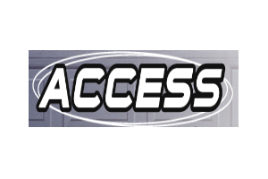 Access Doors 'N' More Inc.