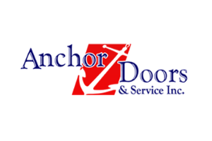 Anchor Doors & Service