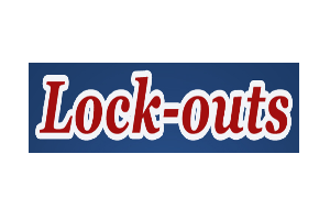 Lock-Outs