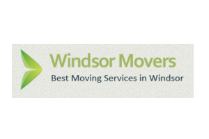 Windsor Movers: Moving Company