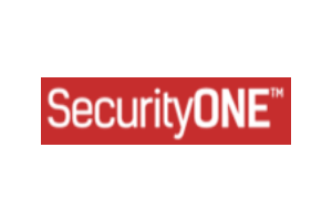 Security ONE Alarm Systems  Windsor  ImRenovating.com