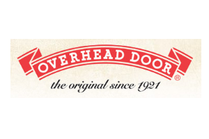 Overhead Door Hamilton-Burlington