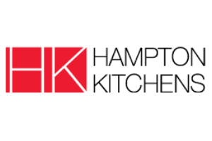 Hampton Kitchens Inc.