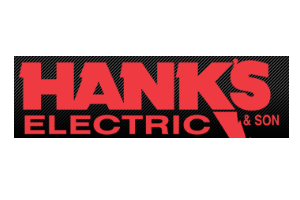 Hank's and Son Electric
