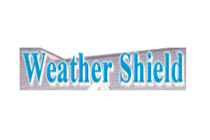 Weather Shield Roofing & Siding