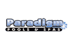Paradigm Pools & Spas Windsor  ImRenovating.com