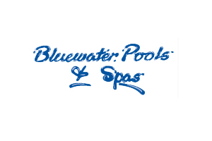 Bluewater Pools & Spas