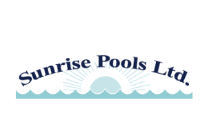 Sunrise Pools Ltd