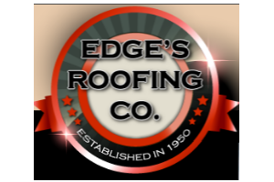 Edge's Roofing Co.