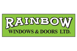 Rainbow Windows & Doors