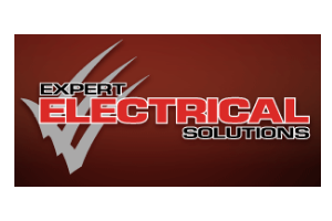 Expert Electrical Solutions