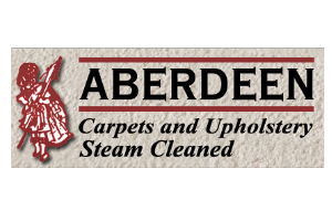 Aberdeen Carpet & Upholstery Cleaning