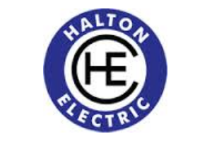 Halton Electric Hamilton  ImRenovating.com