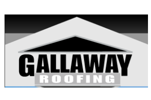 Gallaway Roofing