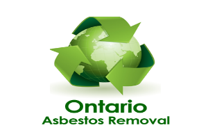 Ontario Asbestos Removal Woodbridge  ImRenovating.com
