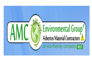 AMC Environmental Group Inc.