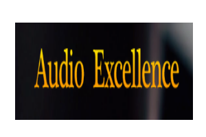Audio Excellence Woodbridge  ImRenovating.com