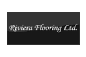 Riviera Flooring Woodbridge  ImRenovating.com