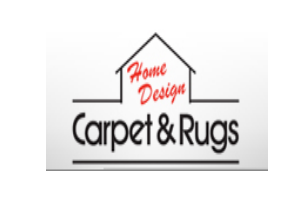 Home Design Carpet & Rugs