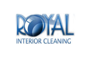 Royal Interior Cleaning
