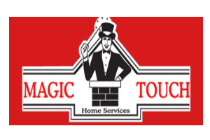 Magic Touch