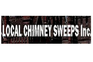Local Chimney Sweeps Inc.