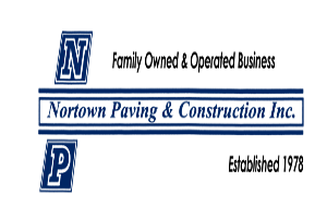 Nortown Paving & Construction Inc.
