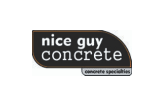 Nice Guy Concrete