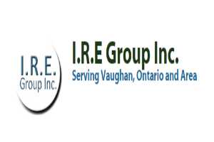 I.R.E Group Inc Woodbridge  ImRenovating.com