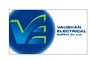 Vaughan Elec & Co.
