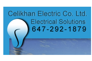 Celikhan Electric Co. Ltd.